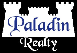 Paladin Realty